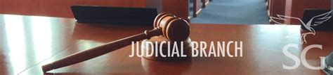 Judicial Branch Search Unf Student Government Judicial Branch