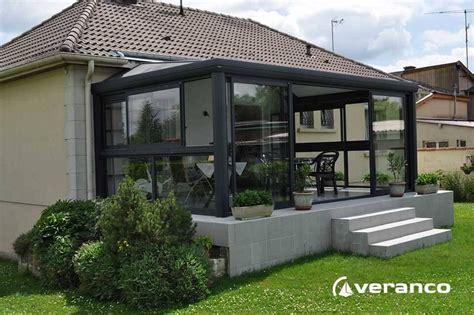 veranda vorhänge veranda reims v 233 randas et pergolas dans la marne 51