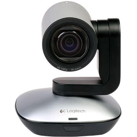 Logitech Ptz Pro Original logitech ptz pro price tracking
