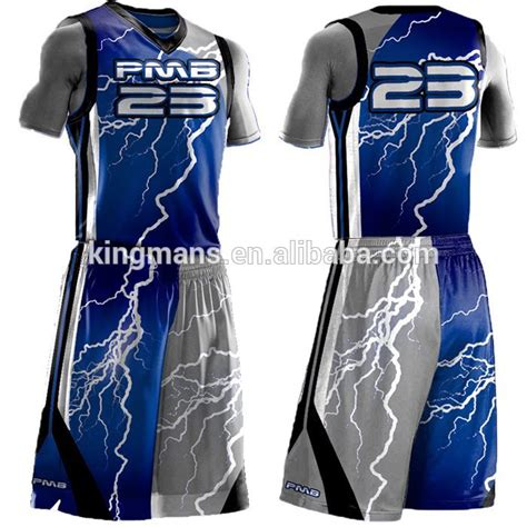 nba jersey design editor best nba basketball jersey designs