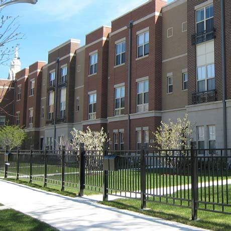 top ten origins housing the poor origins current