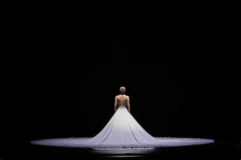 Designer Home Kirk Bookman Lighting Designer Theatre Ballet