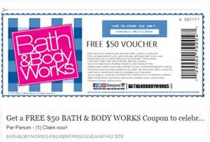 bath and works coupon in store it up grill