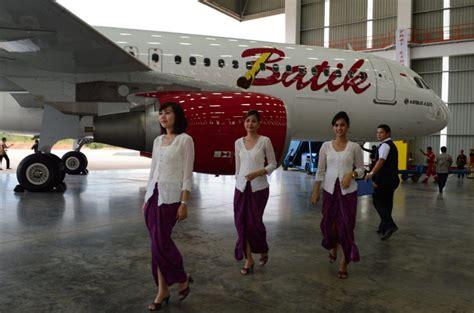 pilot batik air yang tabrakan asian airlines boom creating pilot shortage safety