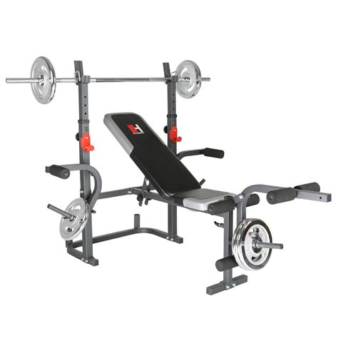 body ch bench press weight bench sports authority 28 images sports