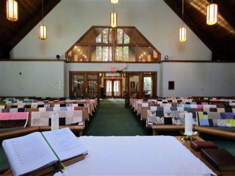 calvary lutheran church concord nc