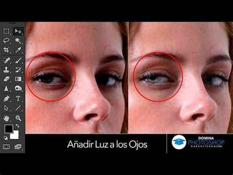 oob tutorial photoshop cs5 c 243 mo cambiar de cara a una persona video tutorial de