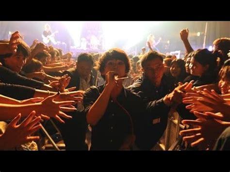 film dokumenter one ok rock one ok rock fool cool rock one ok rock documentary film