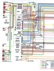 wiring diagram for 1966 pontiac tempest get free image about wiring diagram