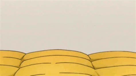 Futon Anime by A Channel Bed Gif Find On Giphy