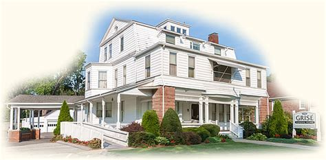 grise funeral home chicopee ma directions to our
