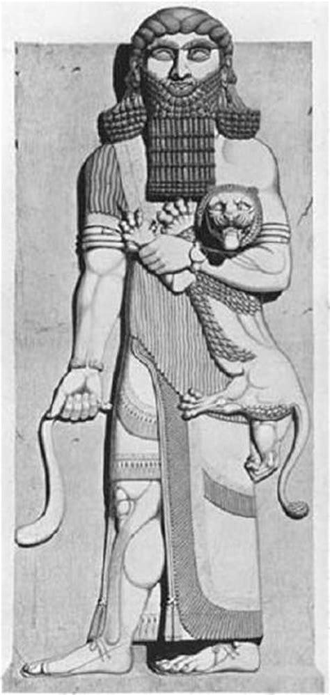 Narrativa histórica en Egipto, Mesopotamia e Israel