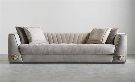 italian couch brands italian sofas brands nrtradiant com
