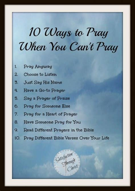 prayer journal a journal for tweens to grow closer to jesus through meaningful prayer books the world s catalog of ideas