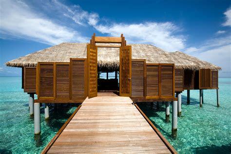 house maldives 5 maldives resort 19 homedsgn