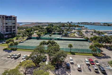 boat club st pete st pete beach yacht and tennis club yacht and tennis