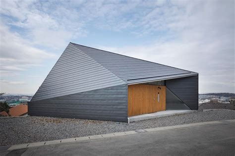 k house totally terrific triangles in architecture yellowtrace