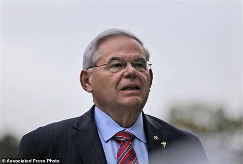 defense file motion for mistrial a recap from yesterday menendez judge denies defense mistrial motion daily mail