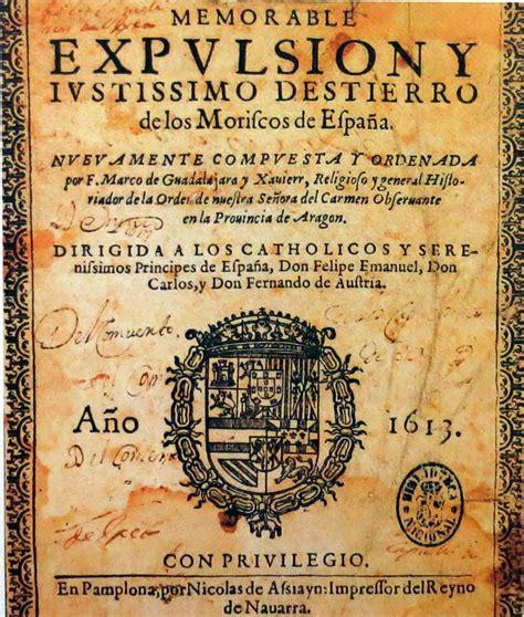 la expulsin de lo la comunidad morisca en petrer y su expulsi 243 n en 1609 petreraldia com noticias de actualidad