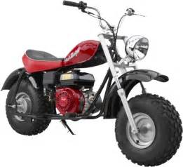 razor electric scooter black friday pep boys mini bikes submited images