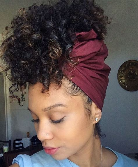the swag haircut pics 25 best ideas about swag hairstyles on pinterest page