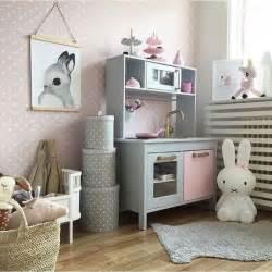 Ikea Hacks Bedroom by Only Best 25 Ideas About Ikea Kids Kitchen On Pinterest
