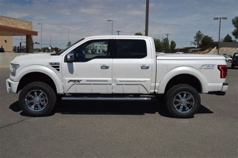 ford f150 ftx for sale f250 ftx for sale upcomingcarshq