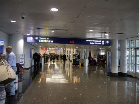 ohare international airport terminal 5 arrivals flyertalk forums view single post to europe for a week