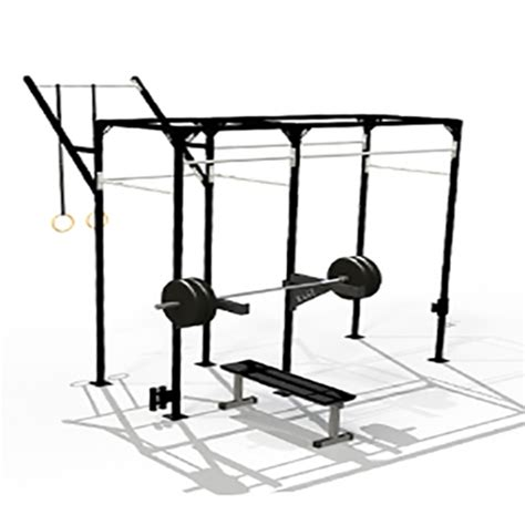 Accessory Onslaught 2 The Bench Press Robertson | rage 174 onslaught 10 ft floor unit