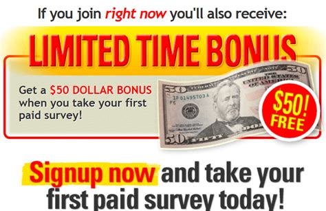 Online Surveys For Cash Safe - take surveys for cash scam or legit college dilemma