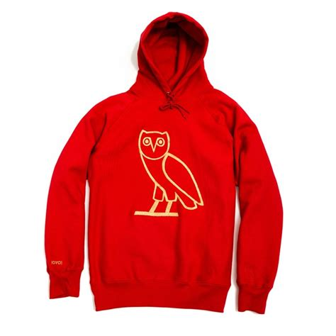 drake ovo sweater 17 best images about fresh gear on pinterest joggers