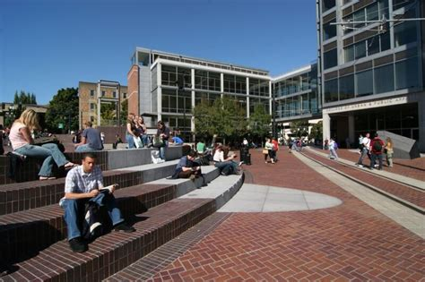 Portlans State Mba Tuition Per Year by Top 25 Msw Programs Programs 11 25 Social Work