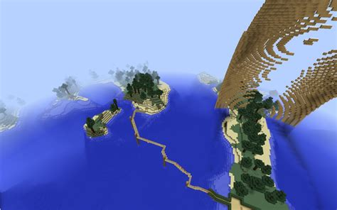 best survival servers minecraft best survival server minecraft server