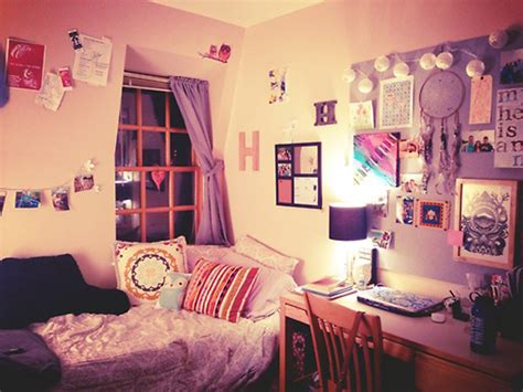 college home decor 20 cool college dorm room ideas house design and decor