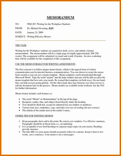 persuasive memo template 6 7 persuasive memo exles freshproposal