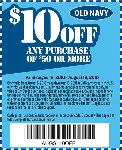 old navy printable coupons may related keywords suggestions for old navy coupons