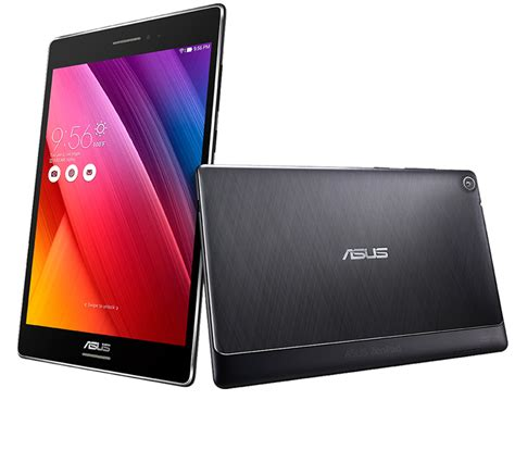 Tablet Asus 8 Inchi asus zenpad s 8 0 z580ca tablets asus usa