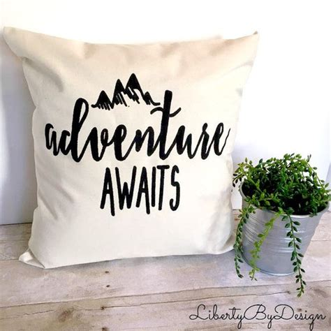 pillows with quotes throw pillows with sayings roselawnlutheran