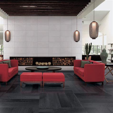 piastrelle in gres porcellanato per interni piastrella imitazione legno da interno per pavimento