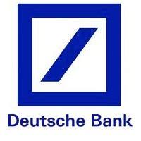 deutsche bank divisions deutsche bank s structured finance division undergoes shuffle