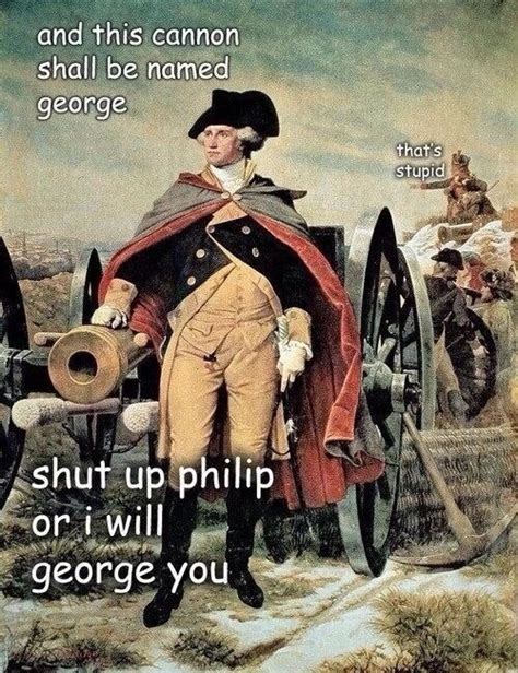 George Washington Memes - sassy george washington tumblr