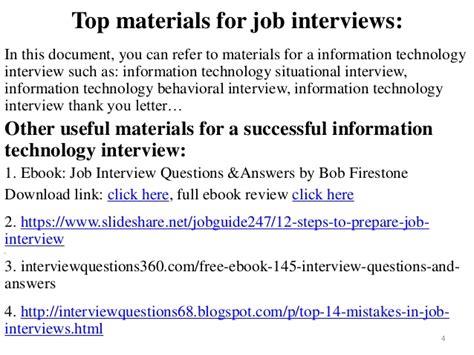 25 unique sample interview questions ideas on pinterest sample