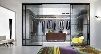 Walk In Closet Design Ideas closet design ideas casual cottage