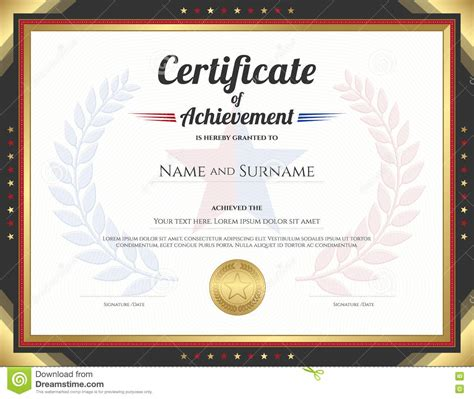 naming certificates free templates naming certificate template free ppt file templates