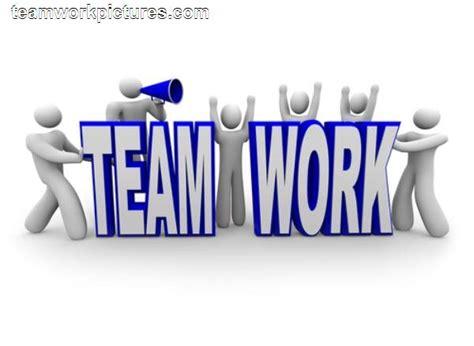 Free Teamwork Logos Teamworkpictures Com Free Teamwork Images