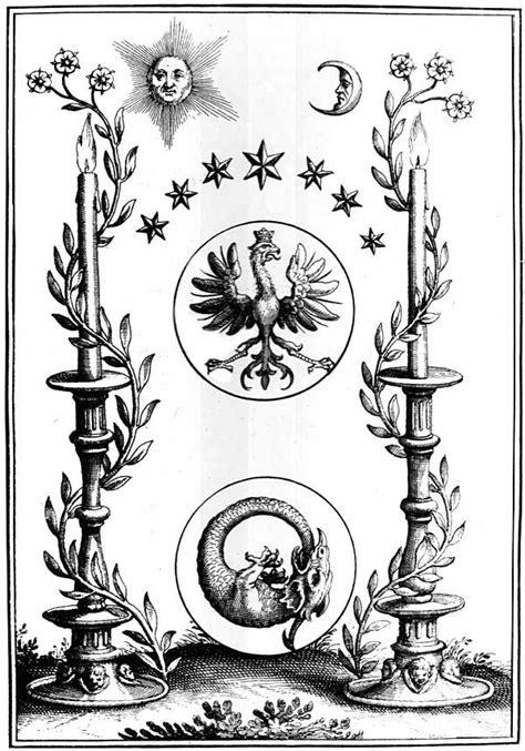 Symbols And Sigils On Pinterest Symbols Alchemy Symbols
