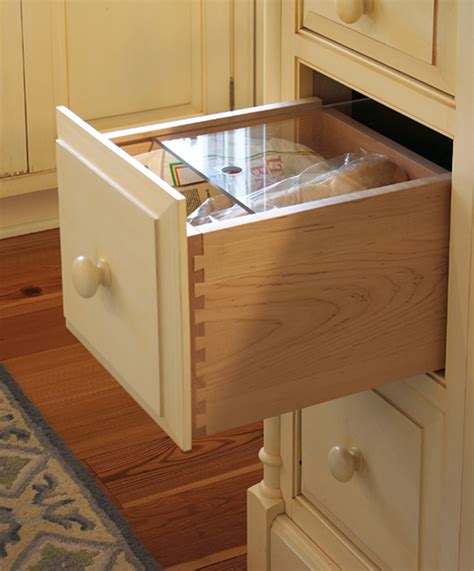 Kitchen Cabinet Drawer Accessories Kitchen Cabinet Accessories Plain Fancy