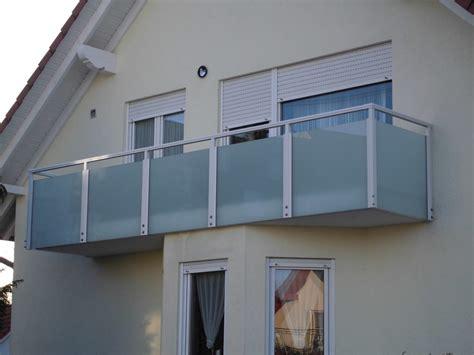 balkongeländer planen balkongel 228 nder sichtschutz heimdesign innenarchitektur