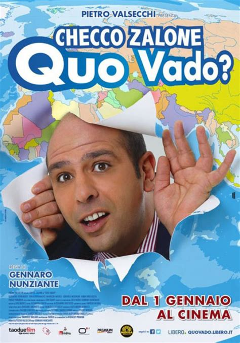 Film Gratis Quo Vado Completo | quo vado streaming ita film completo gratis thinglink