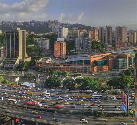 imagenes del junquito venezuela caracas venezuela ciudad banesco ciudad banesco es